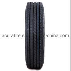 Bridgestone 교육 자료 TBR TBR TBR Tire 295 / 80r22.5 385 / 55r22.5 315 / 60r22.5 315 / 70r22.5 타이어 출발 중국 공장
