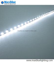 120 LEIDENE van het Zijaanzicht 12VDC van LEDs 3014SMD 12W Strook