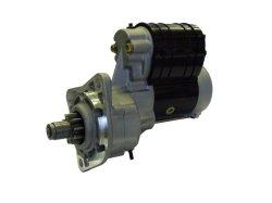 100% Nieuwe 12V 2.8kw T9 Startmotor 123708115 van de Motor van de Tractor
