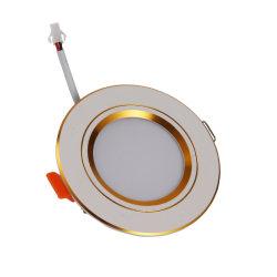 A60 светодиодные лампы освещения дома светодиодный индикатор 3W 5W 7W 9W 12W 18W 20W 32W 48W 60W переход на летнее время винт E27, E26, E14 B22 в энергосберегающих ламп Ce RoHS