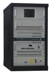 300w DVB-T Transmitter (ZHC518D-300W)