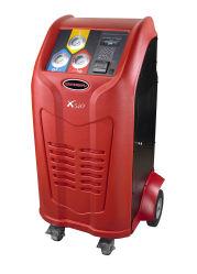 A/C 서비스 워크샵용 자동 냉매 처리 기계(Printerfor A/C Service Workshop