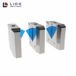 Venda por grosso de acesso inteligente projetado automática da tampa de alta velocidade da porta de barreira