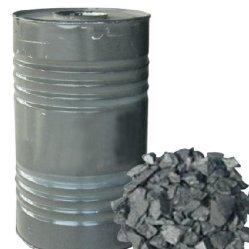 Calcium Carbide voor Synthesis Industry 5080mm