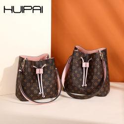 Le signore popolari classiche comerciano le borse all'ingrosso delle donne dei sacchetti di modo del progettista dei sacchetti