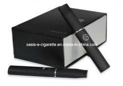 Ovale 전자 담배 E 담배 Elips