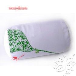 Confortablement en peluche jouet Micro oreillers en mousse