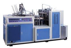 Preço da máquina de fabrico de copos de papel Automático Single ou Duplo revestidas de PE Coreia do Sul