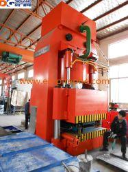 Теплообменник производственной линии машины гидравлический пресс