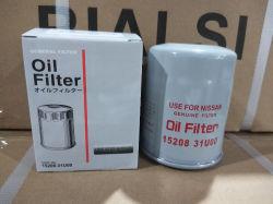 L'olio aria di prezzi del fornitore/combustibile/automobile automatica della baracca filtra l'Assemblea di motore automatica degli accessori dell'automobile delle parti di motore 26300-2y500/15208-65f00/15208-31u00 per KIA/Hyundai/Nissan