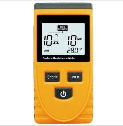 デジタル表面抵抗のメートルAmf065