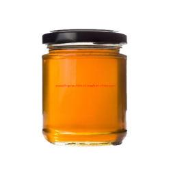 Machine de remplissage jar pour la beauté de la crème des chaussures polonais de l'eau de lavage Shampoing miel sirop Hand Sanitizer Huile de palme 100-5000ml Plastique Bouteille de verre