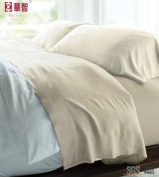 Роскошные постельные принадлежности из бамбука сбора данных