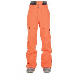 Impermeable al aire libre personalizados Mens pantalones de esquí de venta