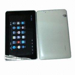 Vierling-kern tablet-S741