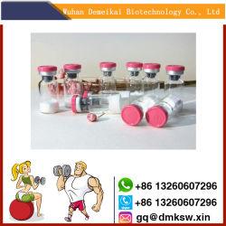 99,7% прав Gh 2 мг/флакон омолаживающие пептиды жира потери по проблемам старения