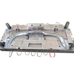 Moldes de plástico y piezas de cocina/ un calentador de agua/ Autopartes/avión/ lavadora/secadora/hogar de piezas.