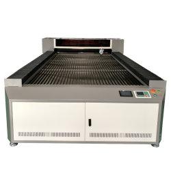 150 W 280 W CO2 Laserschneidmaschine CNC-Spanende Metall-Laserschneidmaschine Acrylmaschine