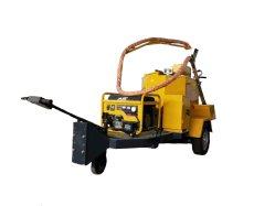 مانع التسرب بالسقف للماكينة على الطرق الأسفلت ذاتية الحركة LLLRD-G260 تصنيع ماكينات التعبئة