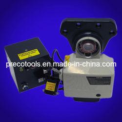 제조업체 고품질 밀링 기계 동력 피드