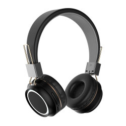 Neue Ankunft nette Kinder kabelgebundene Kopfhörer mit Mikrofon Kopfhörer für Tablet-Computer Für Mobiltelefone