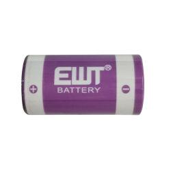 Ewt Er26500M 3,6 основной аккумулятор высокой емкости