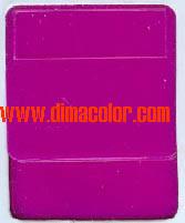 O solvente Violet 26 (solvente violeta E4r)
