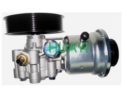 Energien-Lenkpumpe für Toyota Innova/Hilux/Vigo (44310-0K010)