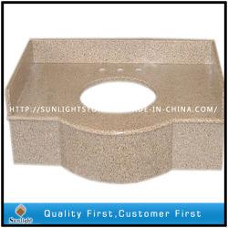 Китай гранит G682 есть раковина/мойки для кухни и ванной комнаты