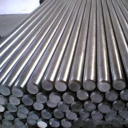 熱間圧延S45cの炭素鋼棒