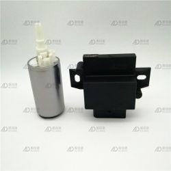 4G0906093f elektrische Brushless AutoVervangstukken voor Audi A4 A6 A7 4G Q5 8r A4 A5 A6 A7 Q5 4G0 906 093 Eenheid van de Controle van de Pomp van de Brandstof F