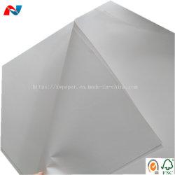 80 g/m² de papier filtre Utilisez le blanc du papier kraft blanchi