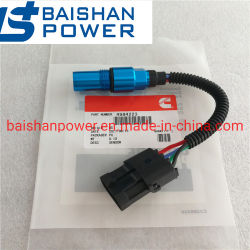 Venta caliente M11 del cigüeñal del motor diesel ISM 4984223 4326596 del sensor de posición