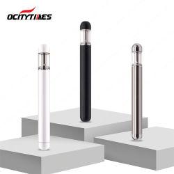 Уникальный дизайн OEM новый модный продукт одноразовые КБР Vape керамические E к прикуривателю 0.5ml пера