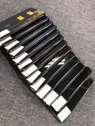 """Наилучшие предложения для Apple iPhone 11 PRO X Xs макс. 64 Гб / 256 Гб / 512 ГБ 4G завод разблокирована 6,5"""" разблокирована 4G"""