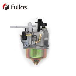 Les SLJ-C005 P21 pour carburateur 173F/177F/182F/GX270 pour la pompe à eau Mini timon