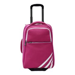 Caixa de rolagem de moda Carrinho Travel Sala Bag para homens/mulheres/raparigas/Unissexo/Rapazes/Simplicidade/Outging/viajantes empresariais/escola/Camping