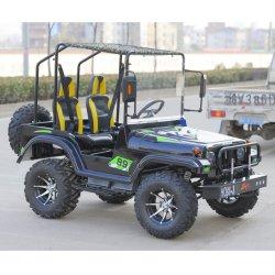 Quad ATV 4X4 250cc 125cc 300cc 500cc 4 roues VTT pour les adultes