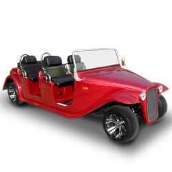 중국 Marshell 생성 6 시트 전기 고전적인 자동차 (DN-6D)