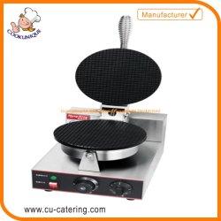 des Edelstahl-1-Plate heißer Verkauf Kegel-Bäcker-des Modell-Hcb-1