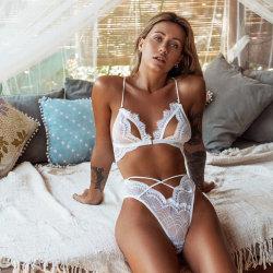 2019 новых Crazy продажа женских Sexy Bralette мл10116