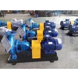 Prezzo & modello per la pompa ad acqua Is50-32-250b/2