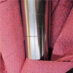 nikkel 201 Prijslijst 3/16 Nikkel 201 van 25 mm van de Staaf Staaf