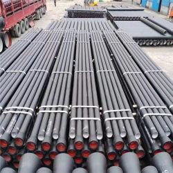 Commerce de gros Hot Sale FM/certifié UL tuyaux de fonte ductile de l'usine