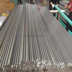 16.0 mm 80.0 mm 201 Nickel Bar 3/16 201 Threaded Rod