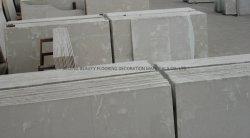 Высокое качество Non-Porous Super белый выкристаллизовалась стеклянной панели плитки