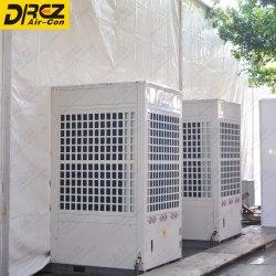30HP Activités intérieure ou extérieure de gros de la climatisation commerciale