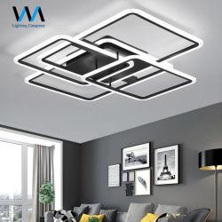 ホーム装飾のための冷たく白く暖かく白いDimmable LEDの天井灯