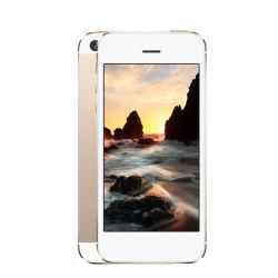 Vendre à chaud pour 16Go et 32 Go à 64 Go Téléphone 5 original rénové Téléphone mobile