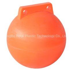 Boa di superficie della sfera di galleggiamento dell'alta di galleggiabilità dell'HDPE di Rotomolding acqua lunga di vita attiva (FQ-300)